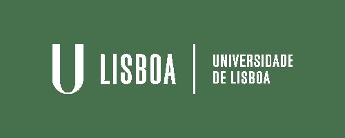 Universidade-lisboa