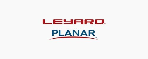 Leyard
