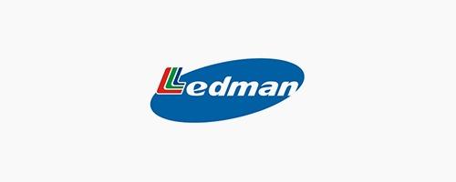 ledman