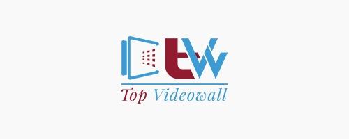 topvideowall